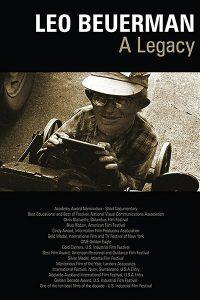 book-